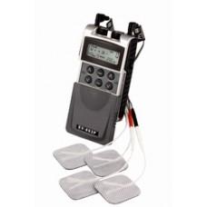 DIGITALE TENS (EV-803P)