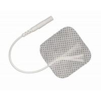 Zelfklevende elektrodes voor DIGITALE TENS - 1 x 4 stuks